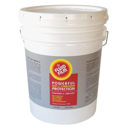 Fluid Film 5-Gallon Pail