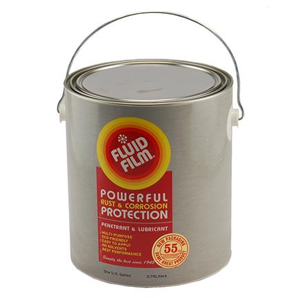 Fluid Film 1 Gallon Can