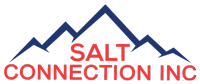 Salt Connection