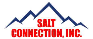 Salt Connection, Inc.