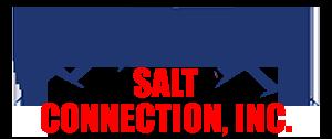 Salt Connection, Inc.