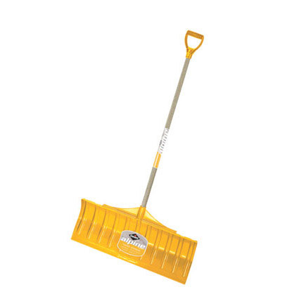 Garant Snow Pusher -30 inch